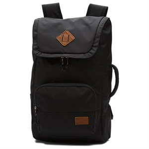 Divert Backpack