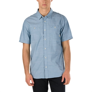 Guilder Buttondown Shirt