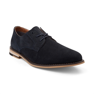 Mens J75 by Jump Griffin Casual Dress Shoe