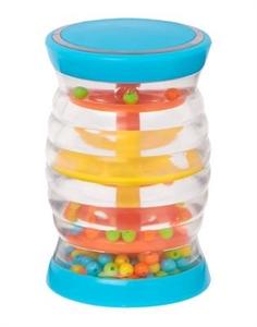 Mini Tube Shaker