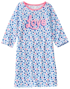 Love Night Gown