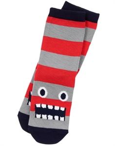 Monster Socks
