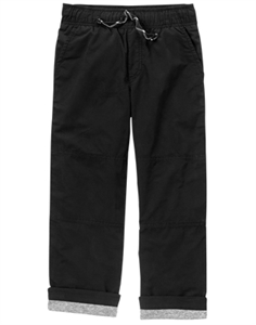 The Gymster Pant