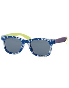 Leaf Sunglasses