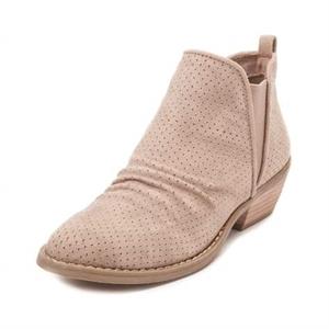 Womens Report Drewe Boot