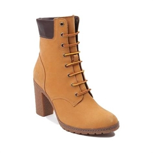 Womens Timberland Glancy Boot