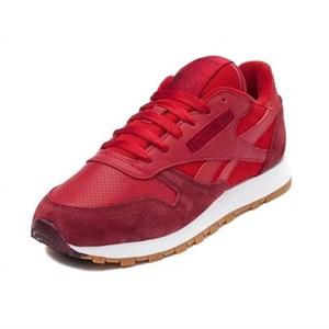 Womens Reebok Perfect Split Classic Athletic Shoe