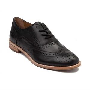 Womens G.H. Bass Erica Casual Shoe