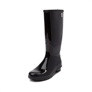 Womens UGG® Shaye Rain Boot