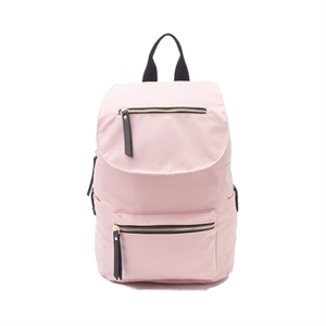 Womens Madden Girl Perfect Backpack