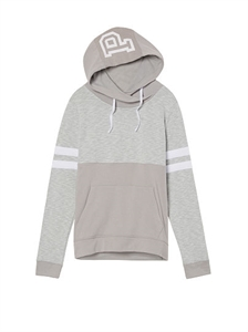 NEW! Cross-over Pullover