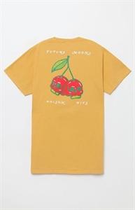 Future Moons Bad Seeds T-Shirt