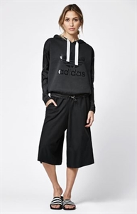 adidas Solid Culottes