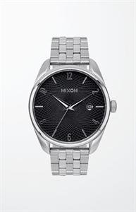 Nixon The Bullet Chrono 36 Watch