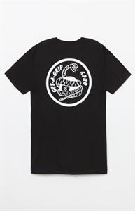 OBEY Get-A-Grip T-Shirt