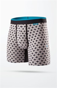Stance The Wholester Native Boxer Briefs