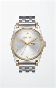 Nixon Jane Stainless Steel Watch