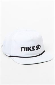 Nike SB Dri-FIT Arobill Strapback Hat