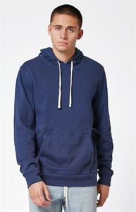 Modern Amusement Dahlberg French Terry Pullover Hoodie