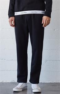 Calvin Klein Modern Sweatpants