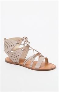 Dolce Vita Juno Gladiator Sandals