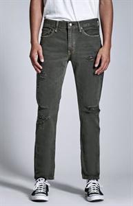 Levi's 511 Slim Fit Odin Jeans