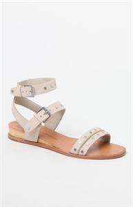 Dolce Vita Prim Heeled Sandals