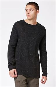 Globe Byrd Crew Neck Sweater