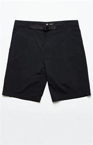 Nike SB Everett Woven Shorts