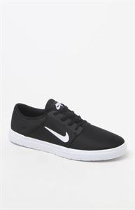 Nike SB Portmore Ultralight Shoes