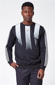 adidas Equipment Crew Neck Sweatshirt