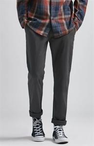 Matix Welder Classic Stretch Chino Pants