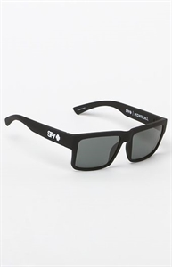 Spy Montana Happy Lens Sunglasses