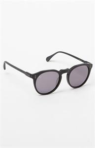 RAEN Remmy 49 Matte Black Sunglasses