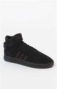 adidas Tubular Invader Shoes
