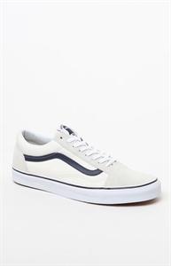 Vans Dane Reynolds Old Skool Shoes