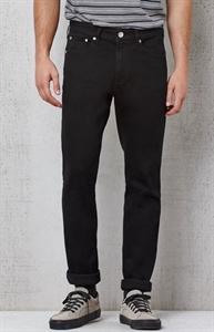 PacSun Slim Black Active Stretch Jeans