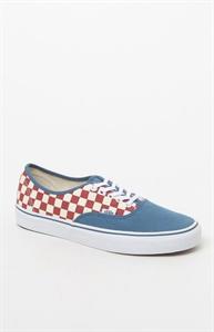Vans 50th Authentic Shoes