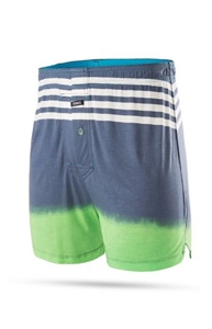 Stance The Mercato Restriction Boxers