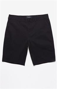PacSun Solid Chino Shorts