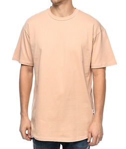 EPTM. Heavy Dusty Pink T-Shirt