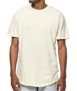 EPTM. Vintage 2.0 Off White T-Shirt
