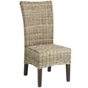 Kubu Dining Chair