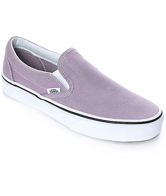 fdeaee361fa59a vans sk8 true canvas skate shoes mens available via PricePi.com ...