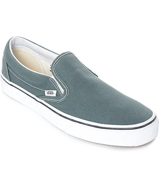 ea4a081287bcff Buy youth tween vans slip pizza surfer glow skate shoe . Shop every ...