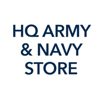 HQ Army & Navy Store