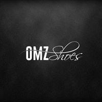 OMZ Shoes