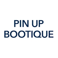 Pin Up Bootique